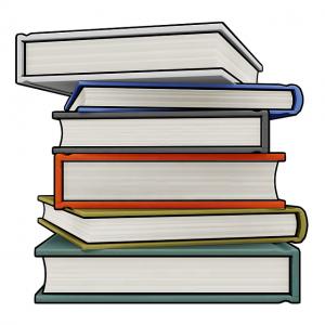 Други Книги